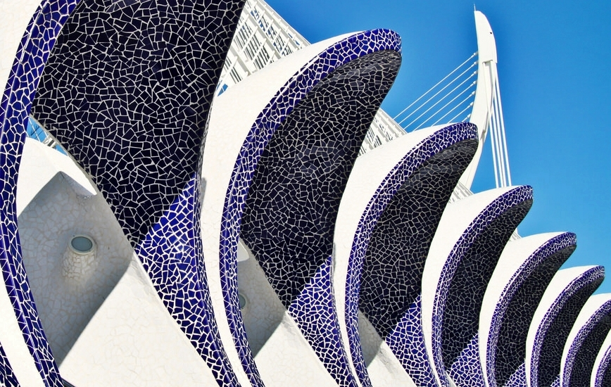 Calatrava-Gorod Iskusstv2