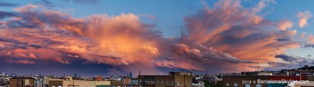 © barcelonaskyline.com